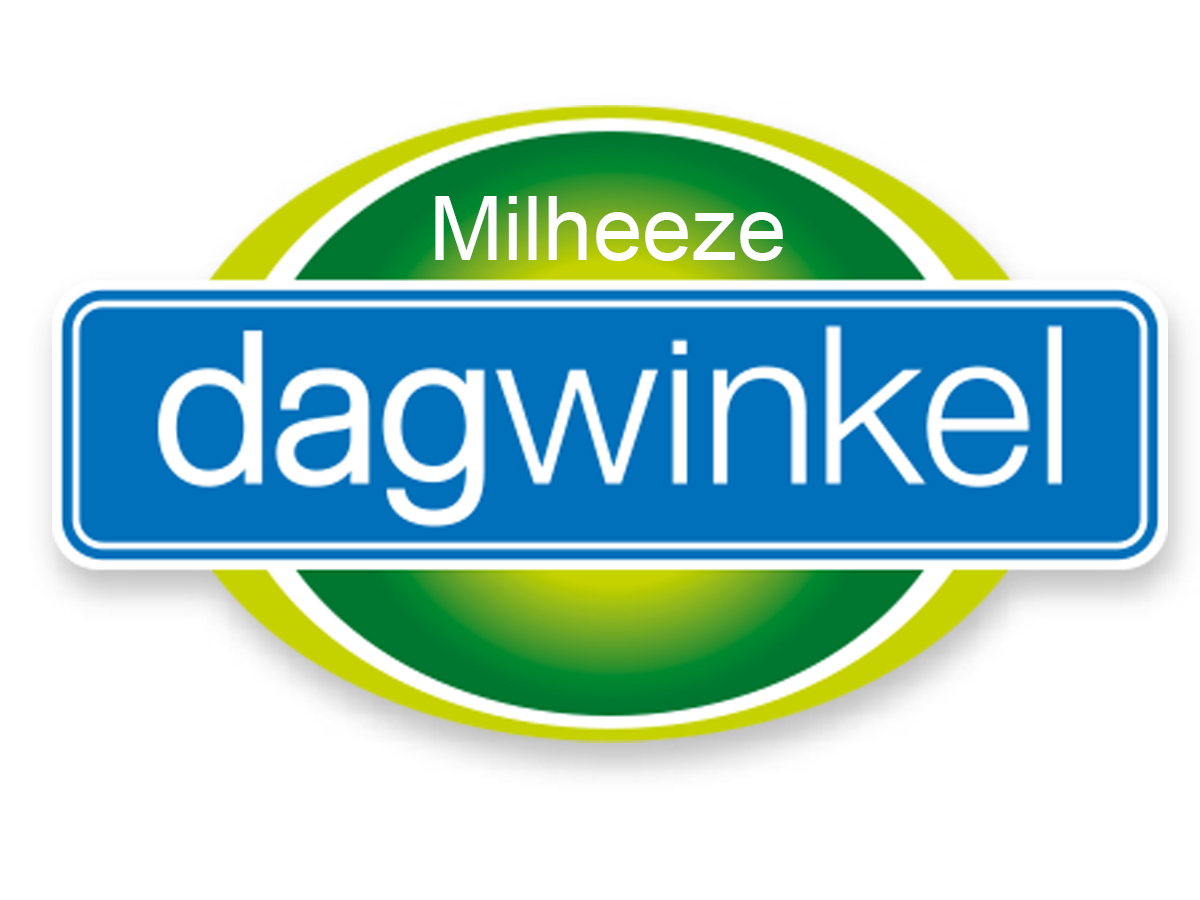 Dagwinkel Milheeze