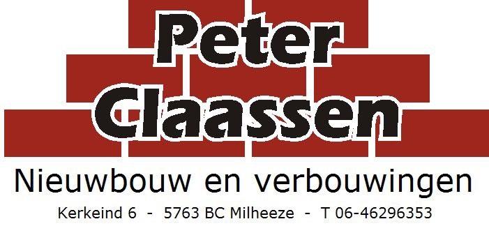 Peter Claassen