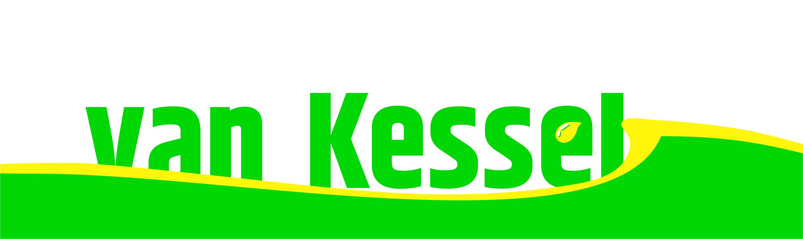 Van Kessel Olie Milheeze