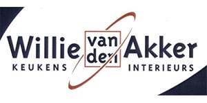 Willie van de Akker