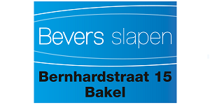 slaapcentrum bevers