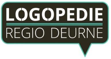 Logopedie Regio Deurne