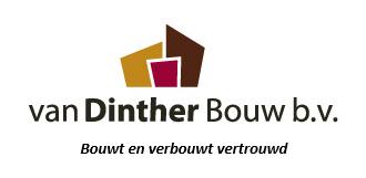 van Dinther